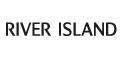 River Island US